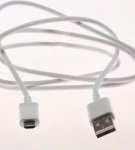 Cablu de date S4 I9505