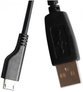 Cablu de date S Advanced