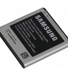 Baterie S4 Zoom