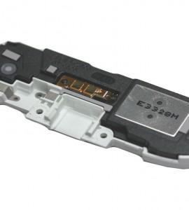 Modul Speaker S4