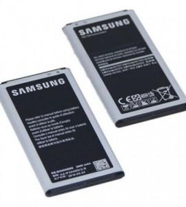 Baterie S5 SM-G900F