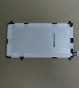 Acumulator Samsung SM-T325