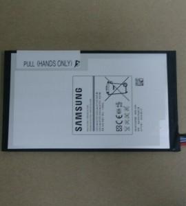 Acumulator Samsung SM-T335