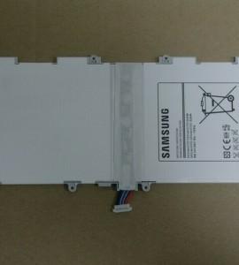 Acumulator Samsung SM-T535