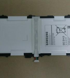 Acumulator Samsung SM-T805