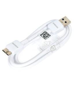 Cablu de date Samsung SM-P900
