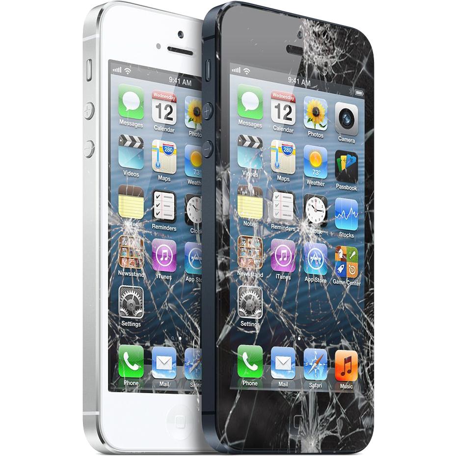 telefoane-defecte