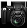 Service si reparatii aparate foto