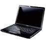 Service si reparatii laptopuri